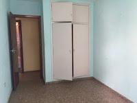 piso en venta calle asensi castellon habitacion
