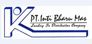 Bursa Kerja Lampung Terbaru Dari PT. INTI BHARU MAS April 2017