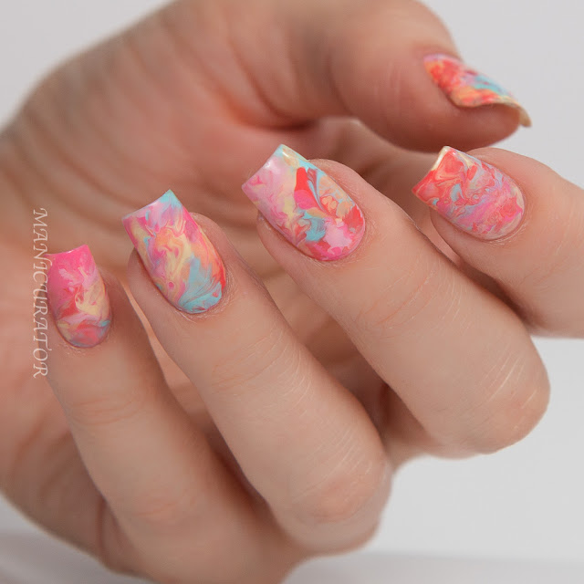 OPI-Retro-Summer-Smoosh-Marble-Art-Sally-Beauty