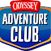 Tour and Review of the Odyssey Adventure Club