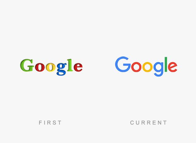 google_ilk_son_logo