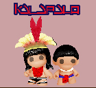https://indigenasbrasileiros.blogspot.com/2018/11/kalapalo.html