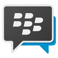 Download BBM Android Apk