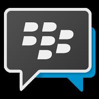 Download BBM v3.0.0.18 Apk