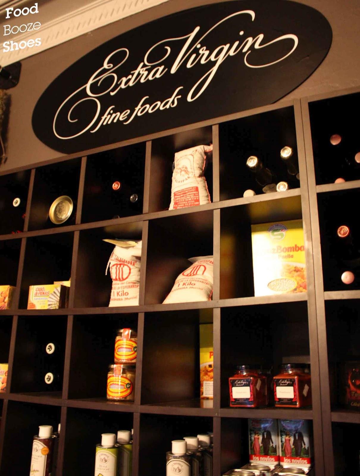 Sunny Kitchen Restaurant Mt Juliet Tn