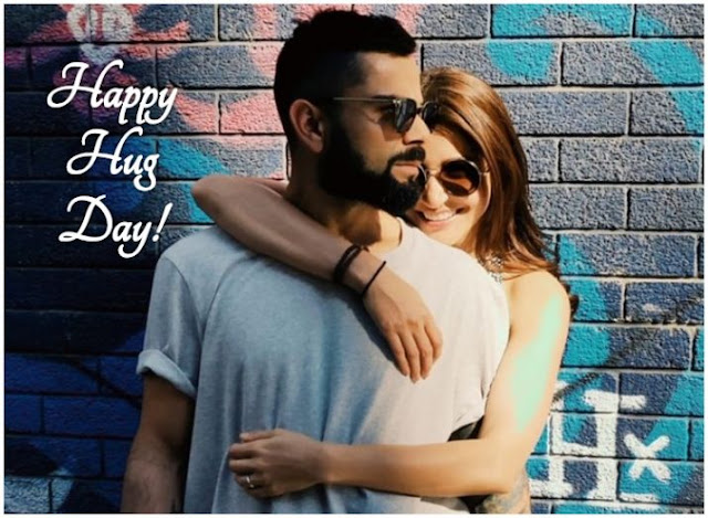 hug day status,hug day,hug day whatsapp status,happy hug day 2019,hug day status 2019,happy hug day,hug day whatsapp status video,hug day 2019,hug day status video,hug day song,hug day status video download,hug day wishes,hug day status song,hug day status female,valentine day,hug day status in hindi,happy hug day whatsapp status,hug day whatsapp status 2019,hug day video