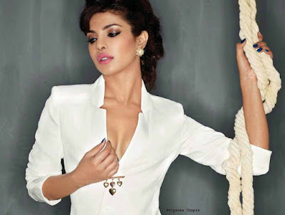 priyanka chopra hd wallpapers download