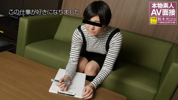 10musume 092518_01
