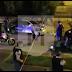 Policía local de Morón detuvo a dos delincuentes tras persecución y enfrentamiento