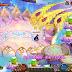 Share Webgame Offline Long Môn Thiên Kiền