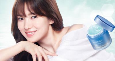 Skincare korea untuk menghilangkan flek hitam