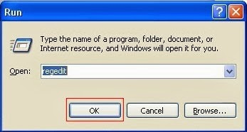 Computer Virus Removal Center: How to Uninstall / Remove