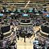 Η απασχόληση έδωσε ώθηση στους δείκτες της Wall Street