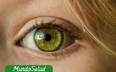 Tipos de lentes de contacto
