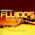 Mecânica dos Fluídos - Franco Brunetti - 2ª Edição