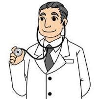 Nama Obat Sipilis Pada Pria
