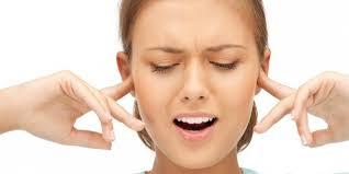 Kulak Tıkanıklığı Nasıl Açılır (Nasıl Geçer)?