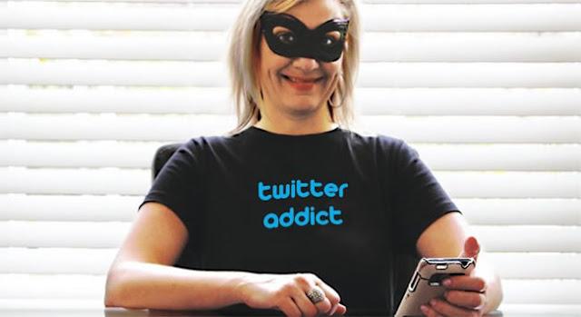 twitter-adicto