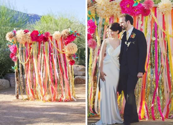 wedding backdrops, wedding decor, decorazioni matrimonio