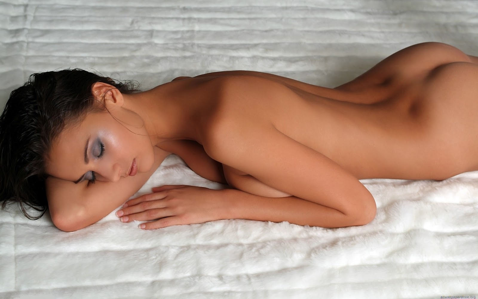 Wide Screen Pussy Pics 43