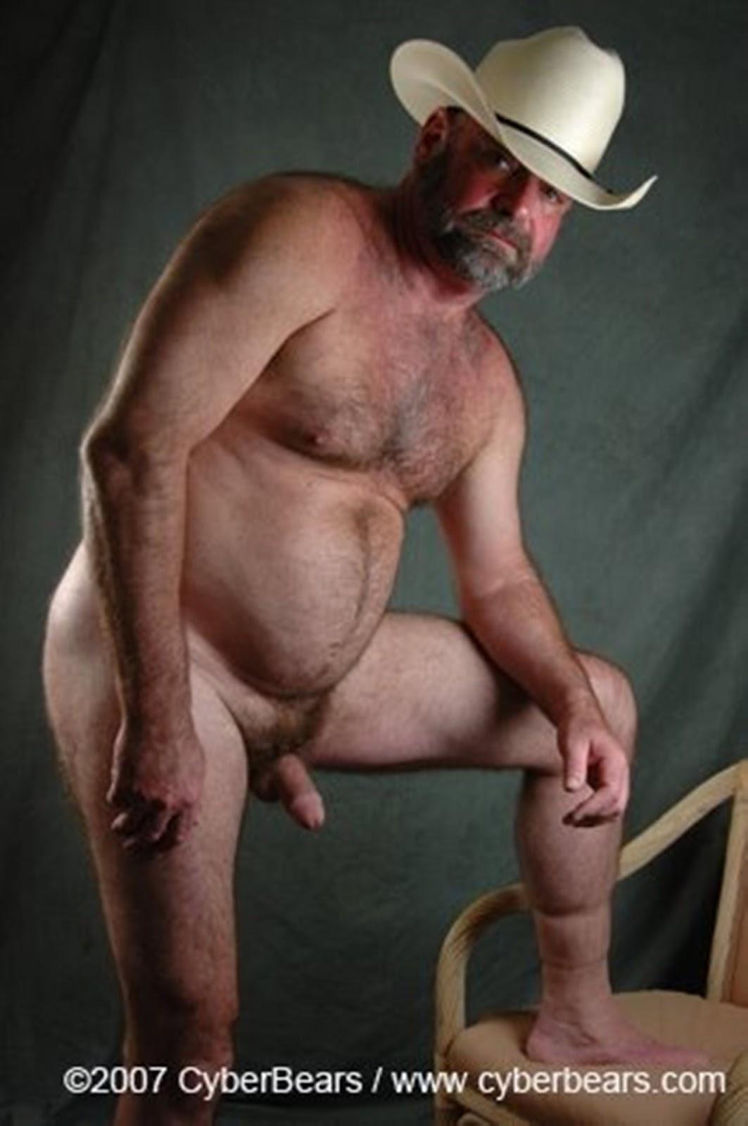 gay tube hairy