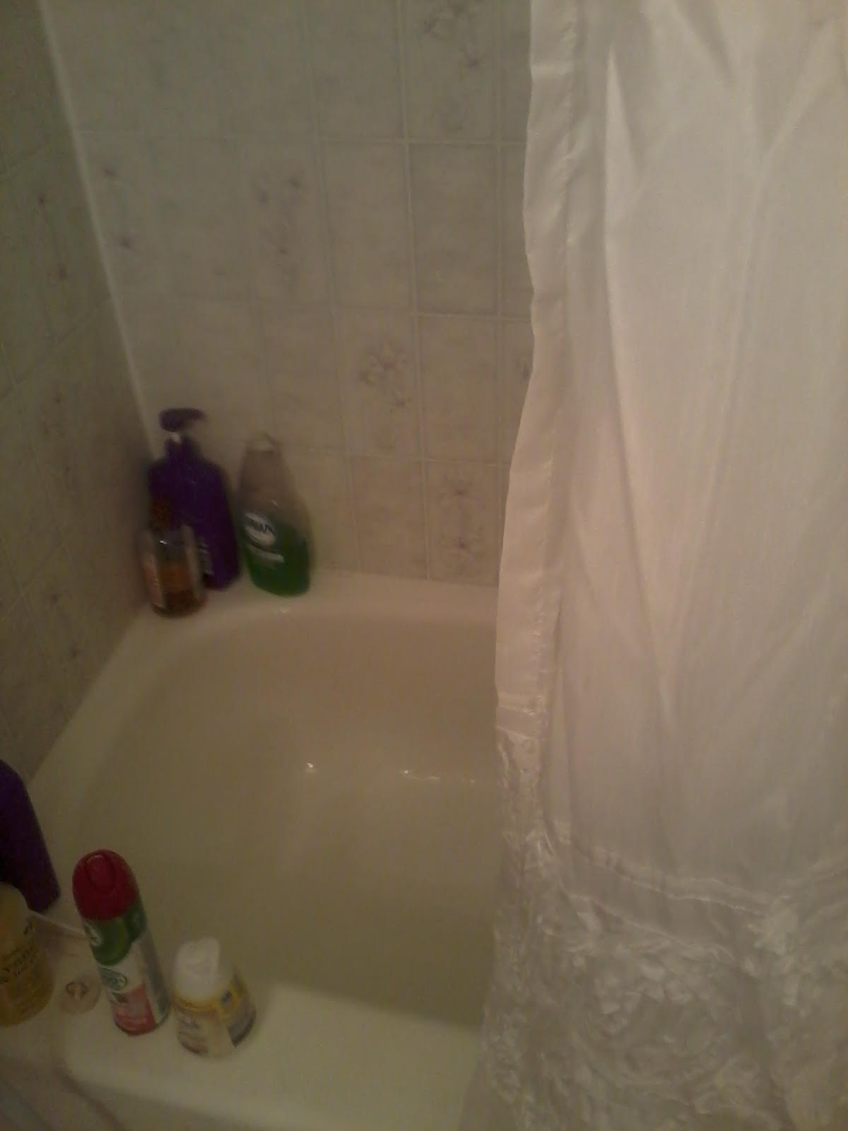 Cleaning Tips! Yay!! #SpringCleaning #Clean Your Shower, Bath Tub ...