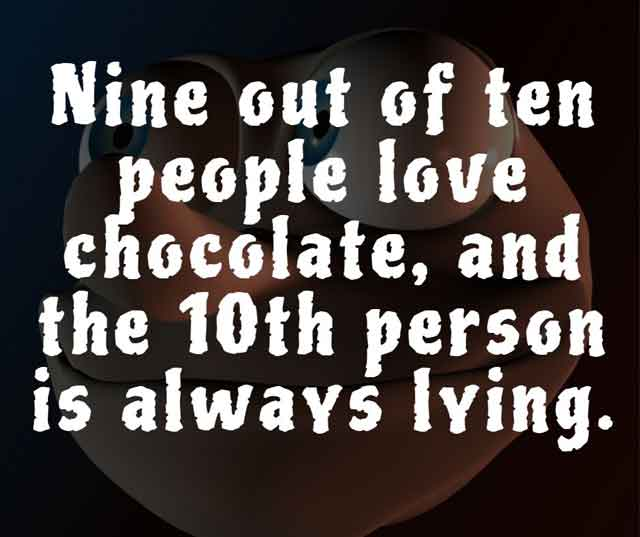 funny quotes about life and love pictures