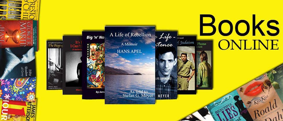 Buy literature reviews online