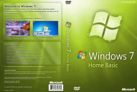 windows 7 home pro iso