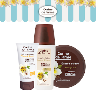 http://www.luxuriouskin.net/2015/05/corine-de-farme-solar-kit-giveaway.html