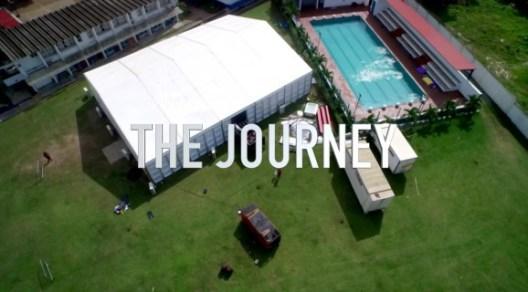 Video: Download Jenifa's Diary Season 6 Episode 13 (S06E13) - THE JOURNEY