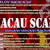 Macau Scam: Doktor Pelatih rugi RM12,400