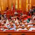 BREAKING: Senate confirms NEDC board chairman, 10 others