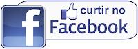 http://defensoresdasagradacruz.blogspot.com.br/