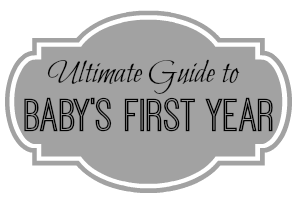 http://lemonlimeadventures.com/youre-invited-celebrate-babys-first-year/