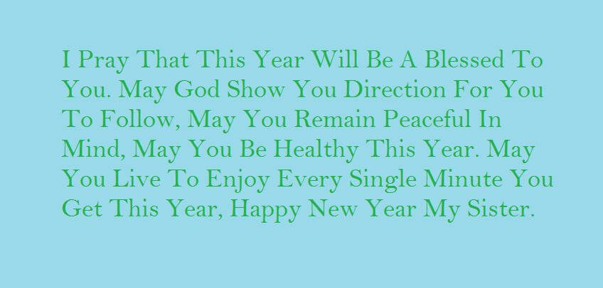 happy new year quotes for lovers