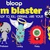 [SAJASAJA #MISSJASJASXBEAUTY REVIEW] BLOOP ANTI-BACTERIAL HAND GEL @ HISHOP