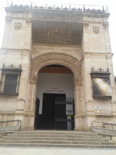 http://www.museosdeandalucia.es/cultura/museos/MASE/