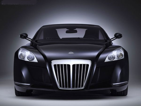 The World S Luxury Car Type Luxury Cars Background Special