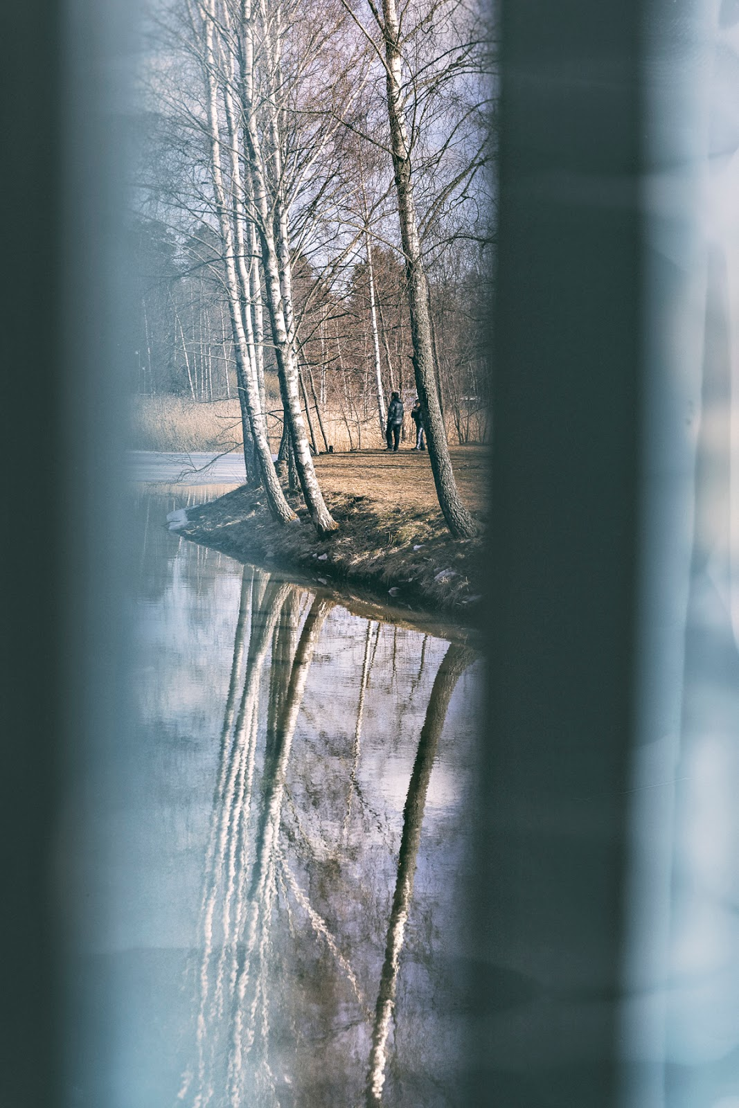 suomi, finland, finlandphotolovers, luonto, nature, luontokuva, kevät, spring, valokuvaaja, Frida Steiner, photographer, photography, Visualaddict, visualaddictfrida, helsinki, herttoniemi