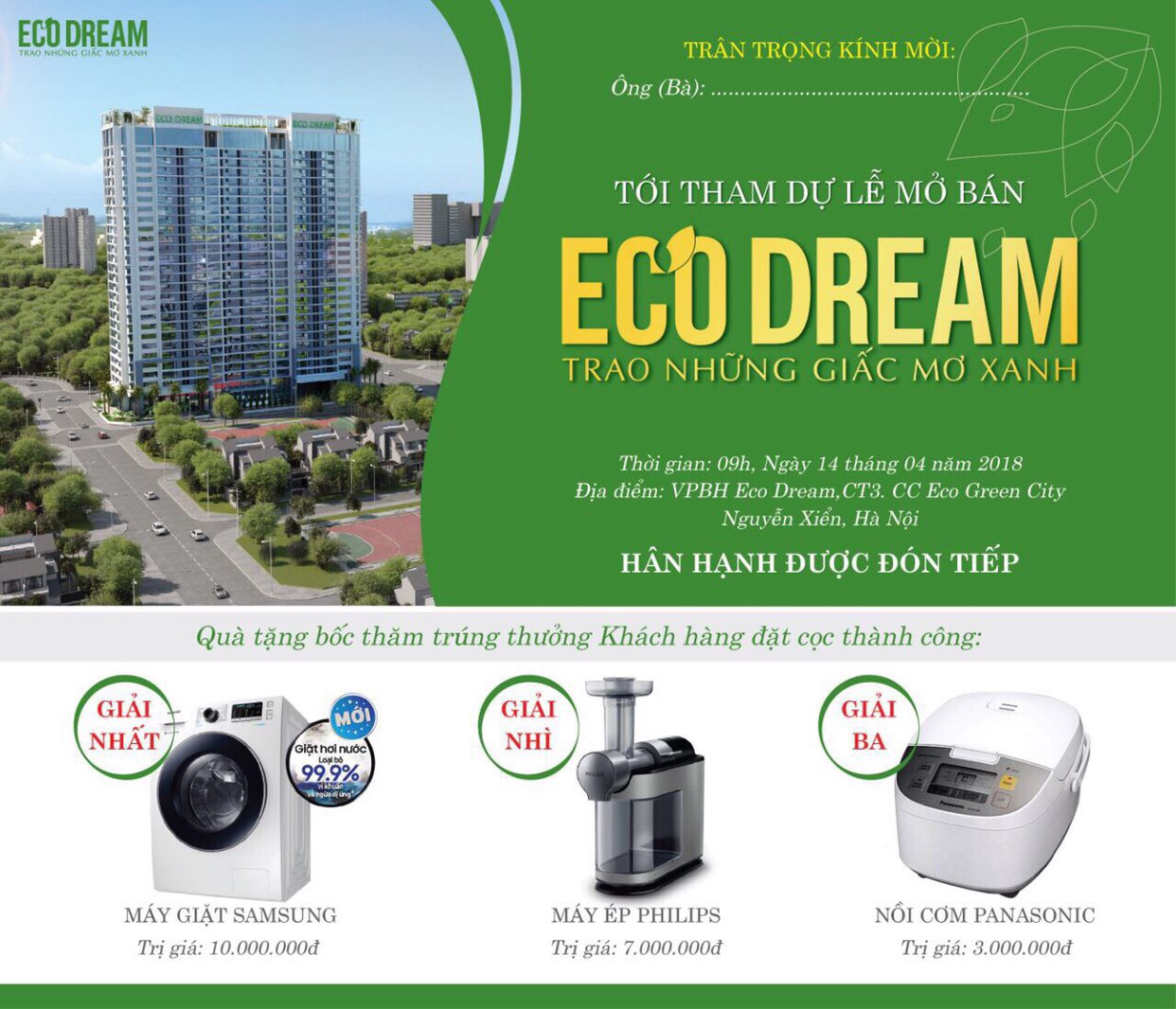 mo-ban-eco-dream