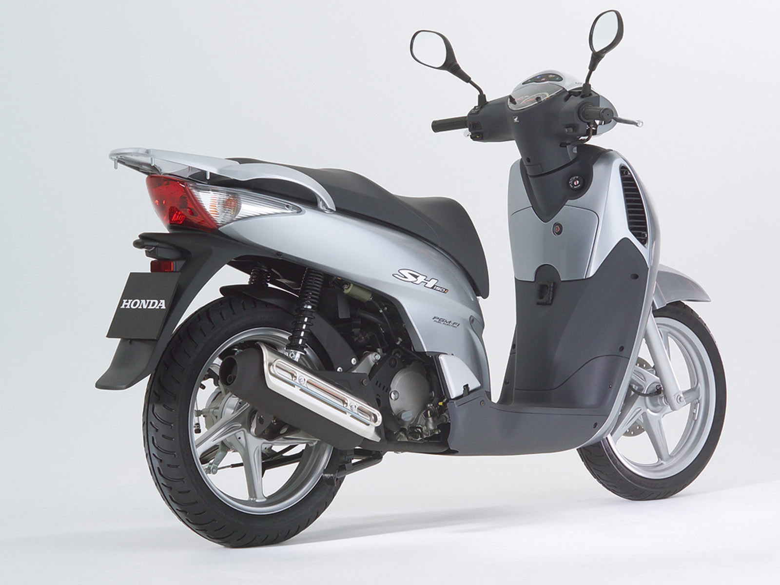 2005 honda sh150i accident lawyers scooter pictures. Black Bedroom Furniture Sets. Home Design Ideas