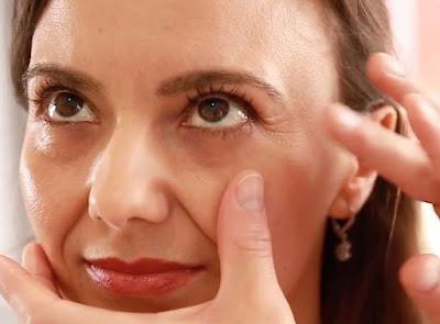 produits à utiliser dès l'âge de 30 ans pour votre visage