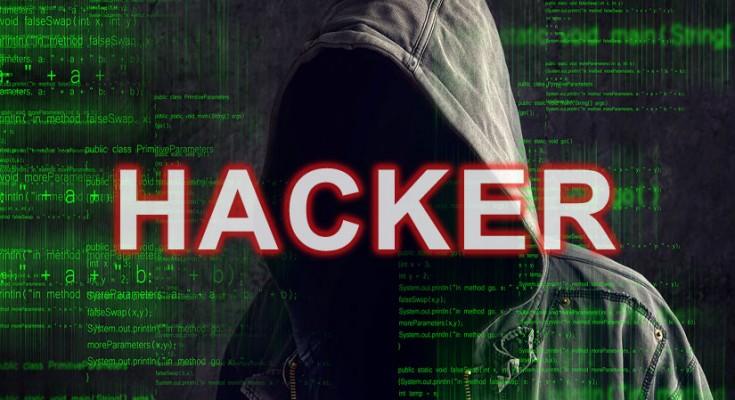 Insiden Serangan Hacker Paling Mengerikan di Dunia
