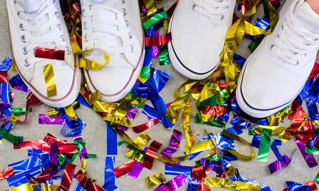 Carnaval: dicas e tendências!