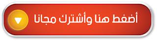 ارملة سعودية للزواج