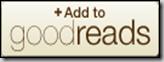 https://www.goodreads.com/book/show/29971080-unicorn-tracks?from_search=true&search_version=service