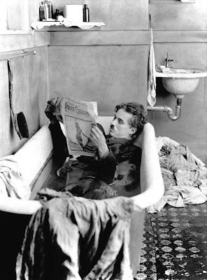 """""""День получки"""" (Pay Day) (1922) 1"""