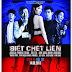 Tải và Download phim Việt Nam - Biết chết liền 2013 Full HD