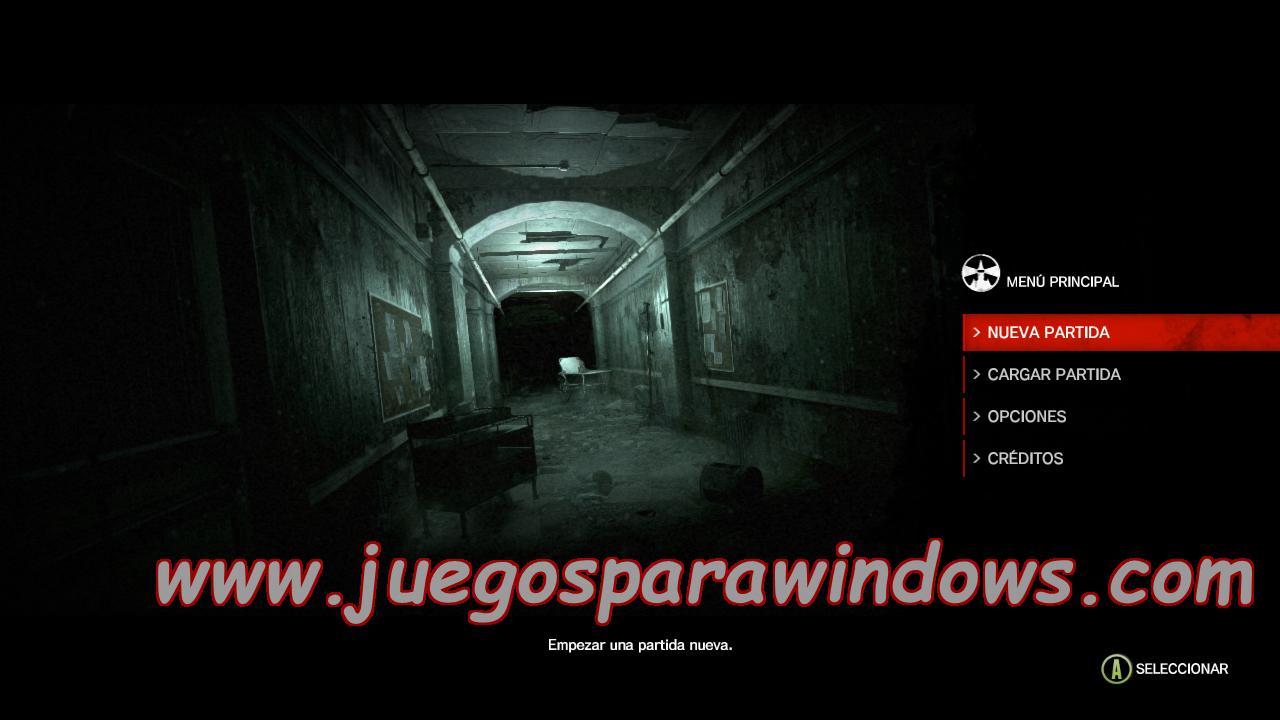 The Evil Within Multilenguaje ESPAÑOL XBOX 360 (Region NTSC-U/PAL) (PROTON/UNLIMITED)  7